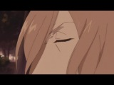 Токийская школа истребителей нечисти / Tokyo Majin Gakuen Kenpucho: Tou - 2 сезон 12 серия