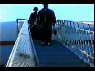 Ван Гог - Не відлітай (територія А)