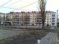 Ольга Васильева, 3 сентября 1983, Ростов-на-Дону, id11623922