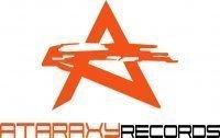 Ataraxy Records