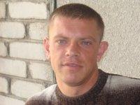 Юрик Зимик, 13 февраля , Николаев, id34052047