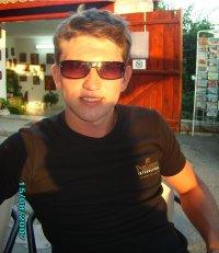 Михаил Сми