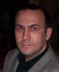 Дмитрий Горбунов, 14 февраля , Пермь, id8285001