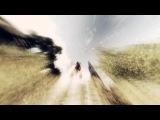 [Nail'd] Trailer
