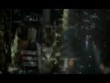 Теккен 2010 (русский трейлер) Tekken movie