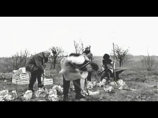 Gay niggers from outer space - clearing russia