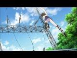 Моя хранительница Химари / Omamori Himari - 9 серия (Ancord) ㋛ Аниме по ссылкам ㋛