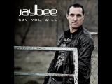 Jaybee - Say you will(Vova Baggage mix)