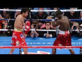 Manny_Pacquiao_vs_Joshua_Clottey
