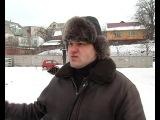 слалом DRIVE2.RU Хмельницкий 30.01.2011. - 33 канал.
