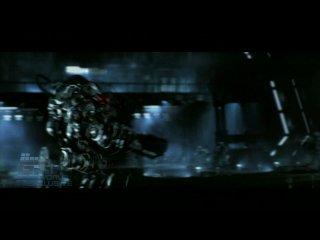 Трейлер №1 к игре Star Wars: The Force Unleashed II » Freewka.com - Смотреть онлайн в хорощем качестве
