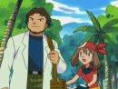 Покемон: Новое поколение 6 сезон 1 серия [277] (Озвучка)