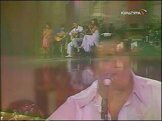 Joe Dassin   Salut les amoureux (1979)