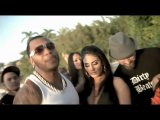 Flo Rida Feat. Pleasure P - Shone 2009SkidVid_XviD
