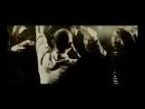 Killa Hakan feat. Ceza & Gekko - Rap Game