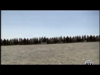 Халид Бин Аль Валид - Обнаженный меч Аллаха (23 серия)