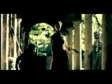 Ben Becker &amp Xavier Naidoo - Lied (du, nur du)