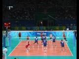 KII 11 RUS Serve Jump Spin high