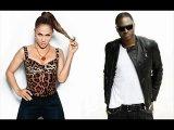 Jennifer Lopez feat Taio Cruz's-Dynamite Remix
