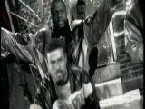 Showbiz and A.G. - Soul Clap