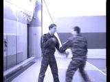 Русский стиль рукопашного боя по системе