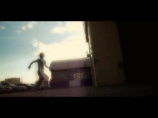 [Feedback]_ProxXx_3run_akro_parkour_summer 2010