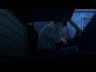 Black Lagoon / Пираты Чёрной Лагуны / OVA  3 сезон    4 серия