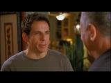 Знакомство с Факерами (трейлер/2004)