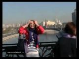 нохчи в Москве :D