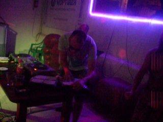 DJ Grizli (Ессентуки)