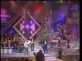 Вячеслав Добрынин и Маша Распутина-Песня года 1990.