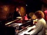 Al Foster Quartet feat. Eli Degibri, Martin Sasse, Doug Weiss