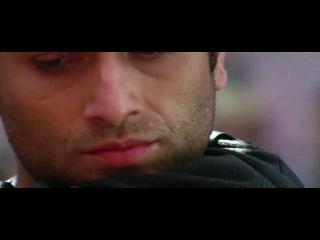 песня Yaa Ali из фильма Гангстер: История любви / Gangster: A Love Story (2006)