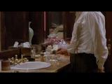 Знаменитые братья Бейкер The Fabulous Baker Boys (1989) Реж.Стивен Кловз