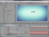 101. Sure Target 2 After Effects 720р