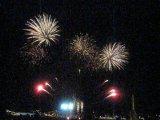 День ВМФ 2010 2