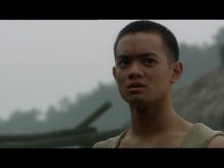 Кунг-фу Киллер 1 (Школа боевых искусств) / Kung Fu Killer I