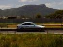 Omega 3.0 vs BMW 325