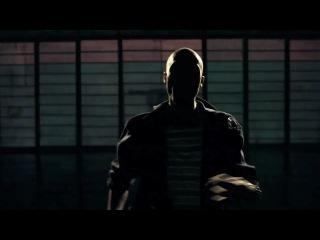 B.o.B feat. Hayley Williams - Airplanes | Вся музыка на 101.ru