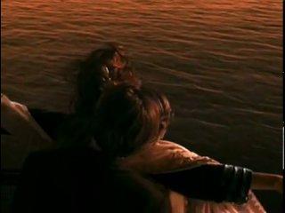 Самый удивительный и нежный момент из фильма