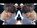 Kat DeLuna Push Push feat. Akon (Official Music Video)