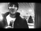 Mel (ZiQ) feat. S1oma feat. Ballon (ZiQ) feat. DJ Pele - Любовь-сука (LiVE in DO)
