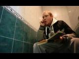 Нигатив &amp Дино (Триада) - Нужен (Клип 2010)