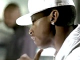 Cassidy feat. R Kelly - Hotel