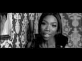 Brandy - Long distance (Jody Den Broeder edit)