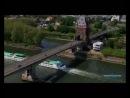 Самые красивые уголки планеты: Германия. Путешествие по Рейну cfvst rhfcbdst eujkrb gkfytns: uthvfybz. gentitcndbt gj htqye