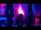 «Король и Шут» - «Мёртвый Анархист» (live Arena Moscow, 28.11.2010)