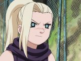 Naruto 27 серія (укр. озв. від Qtv)