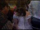 Новогодняя ёлка2010 г..