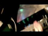 Cancer Bats - Lucifers Rocking Chair